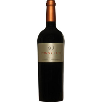 Conn Creek Cabernet sauvignon Napa Valley 2014 vt 750ml