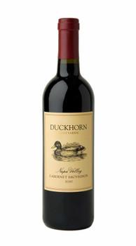 Duckhorn Napa Valley Cabernet Sauvignon 2016 750 ML