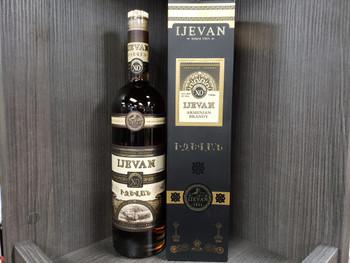 Ijevan brandy Armenia xo 750ml