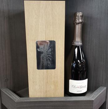 Lanson Clos Champagne Brut 2006 VT 750 ml