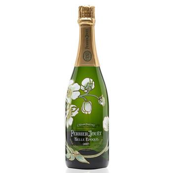 Perrier Jouet Belle Epoque Brut 2011 VT 750 ml