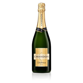 Chandon California Brut 750ml