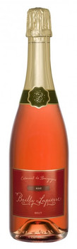Bailly Lapierre Brut Rose France 750ml