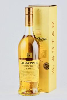 Glenmorangie Astar Highland Single Malt Scotch Whisky 750ml