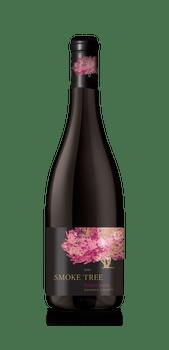 Smoke Tree Pinot Noir Sonoma County 2016 VT 750ml