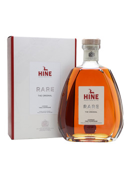 Hine Rare VSOP The Original Cognac Fine Champagne 750ml