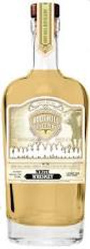 Boot Hill Distillery White Whisky Limited Release 750ml