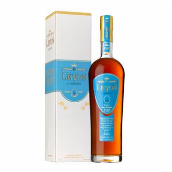 Levon Le Magnifique Cognac VSOP 750ml