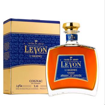 Levon Le Magnifique Cognac Xo 750ml