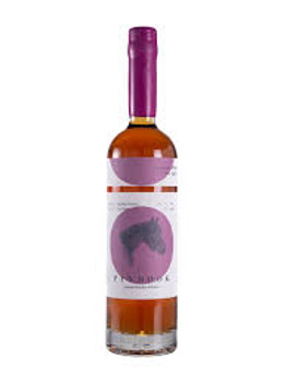 Pinhook Straight Bourbon Whisky 115pf 750ml