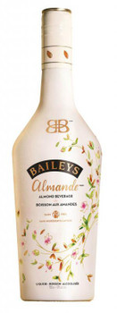 Baileys Almondmilk Liquor 750ml
