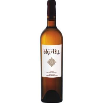 Armas Kangun Semi-Sweet White Wine Armenia 2018vt 750ml