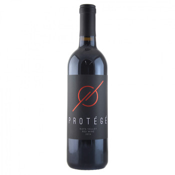 Protege Red Wine Napa Valley 2016vt 750ml