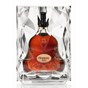 Hennessy XO Ice Edition 750 ml