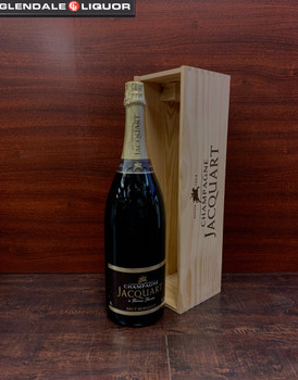 Jacquart Brut Champagne 3L