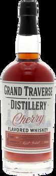 GRAND TRAVERSE DISTILLERY CHERRY 750ML