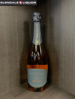 Piper Sonoma Brut Rose 750ML