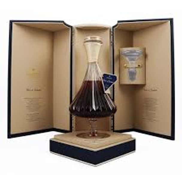 Hardy Noce De Diamant cognac grande champagne 750ml