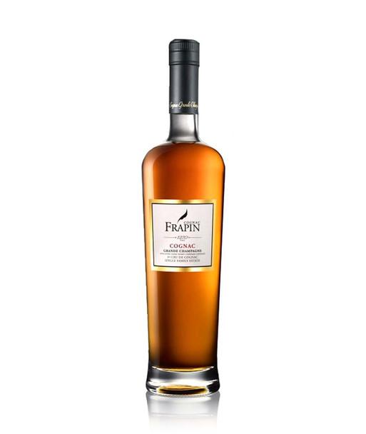 Frapin Cognac 1270 Grande Champagne 750ml