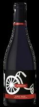 Harken Pinot Noir California 2016 VT 750ml