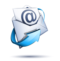 emailicon1.jpg