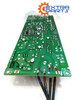 D003DJ001 BROTHER L5652 / L6902 L6702 PCB Board Unit Low Voltage