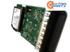 CN727-60115 HD Fitfor HP T790 T1300 T2300 Formatter Board CN727-67035 CN727-67042