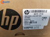 B4H70-67100 Pinch Wheel Lever for HP LATEX 310 330 360 GENUINE