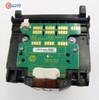 CM751-80013A 950 951 950XL 951XL Printhead  for HP Pro 8100 8600 8610 8620 8625 8630 8700 251DW 251 276 276DW RF