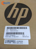 B4H70-67016 User maintenance kit HP LATEX 310 330 360