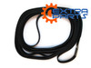 "Q6652-60118  CQ869-67072  CQ111-67003  60"" Carriage Belt For HP DJ 4000 4500 4520 Z6100 Z6200 T7100"