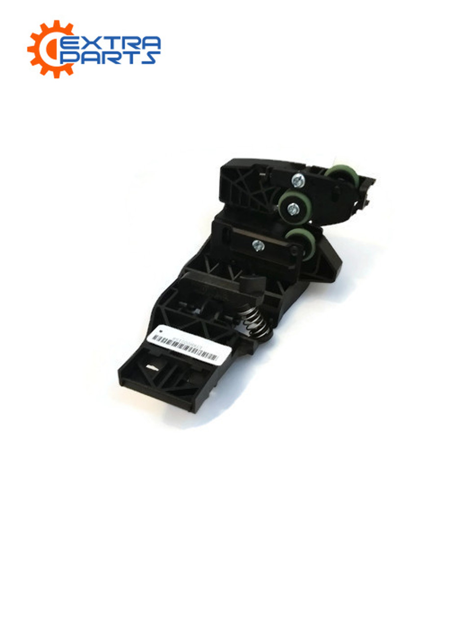 C7769-60163 C7769-60390 DesignJet 500 800 Plotter Cutter Assy For HP  DesignJet 500/800 Series