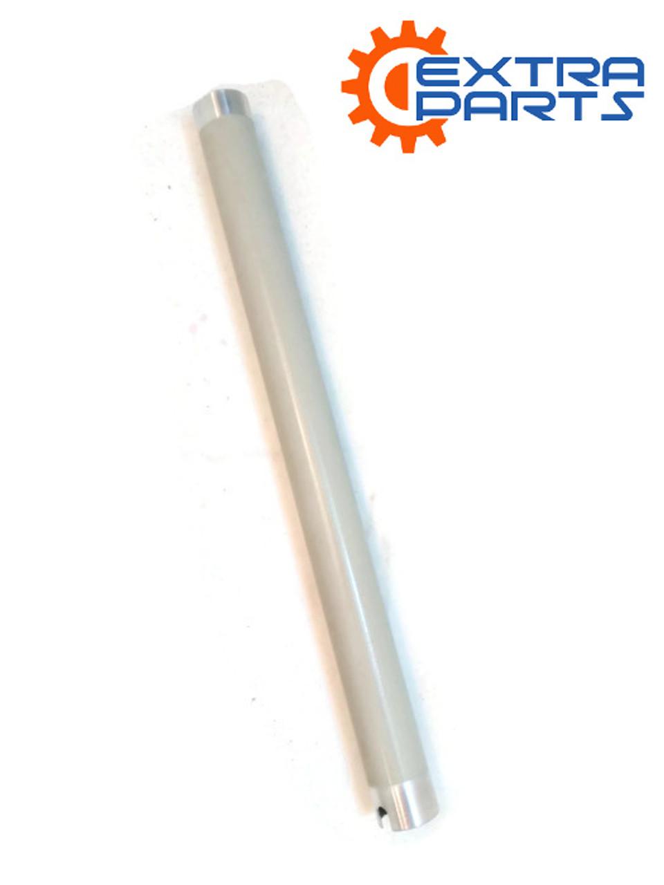JC66-00601A Upper Fuser Roller, SCX-4200-OEM Replacement