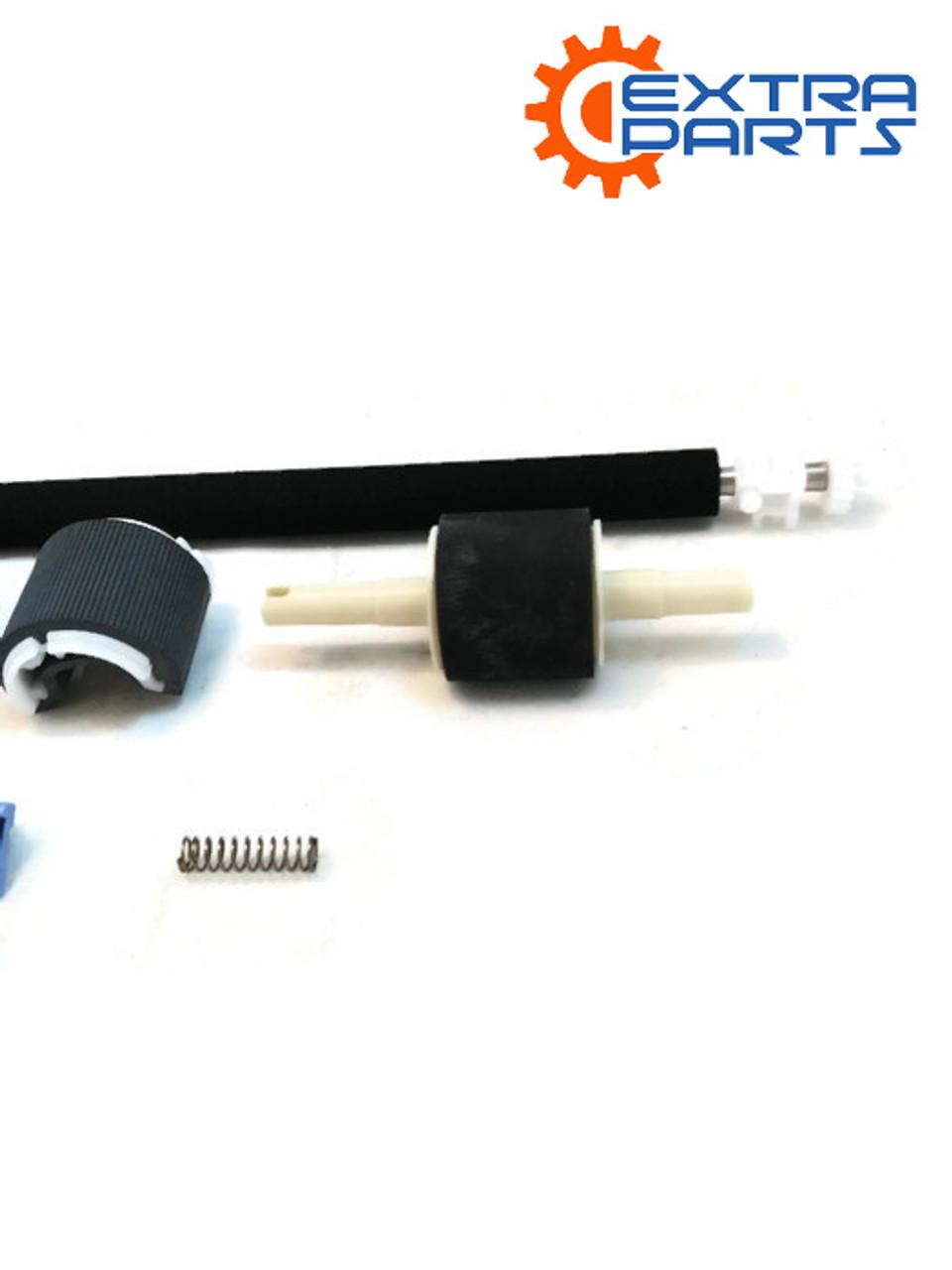 RK-1320 Maintenance Roller Kit for HP Laserjet 1160//1320-3pcs