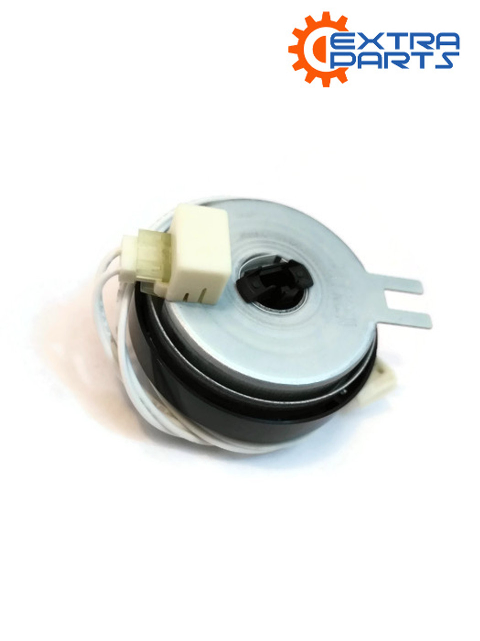 Genuine Brother HL 2270 2280 7240 MFC7360 7460 7860 Pickup Feed Roller LY2093001