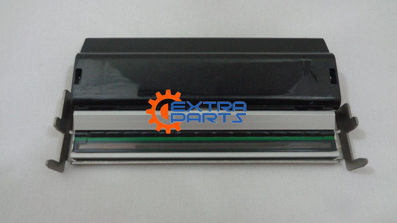 Zebra G41400M Thermal Printhead - Zebra S4M Printhead (203DPI)