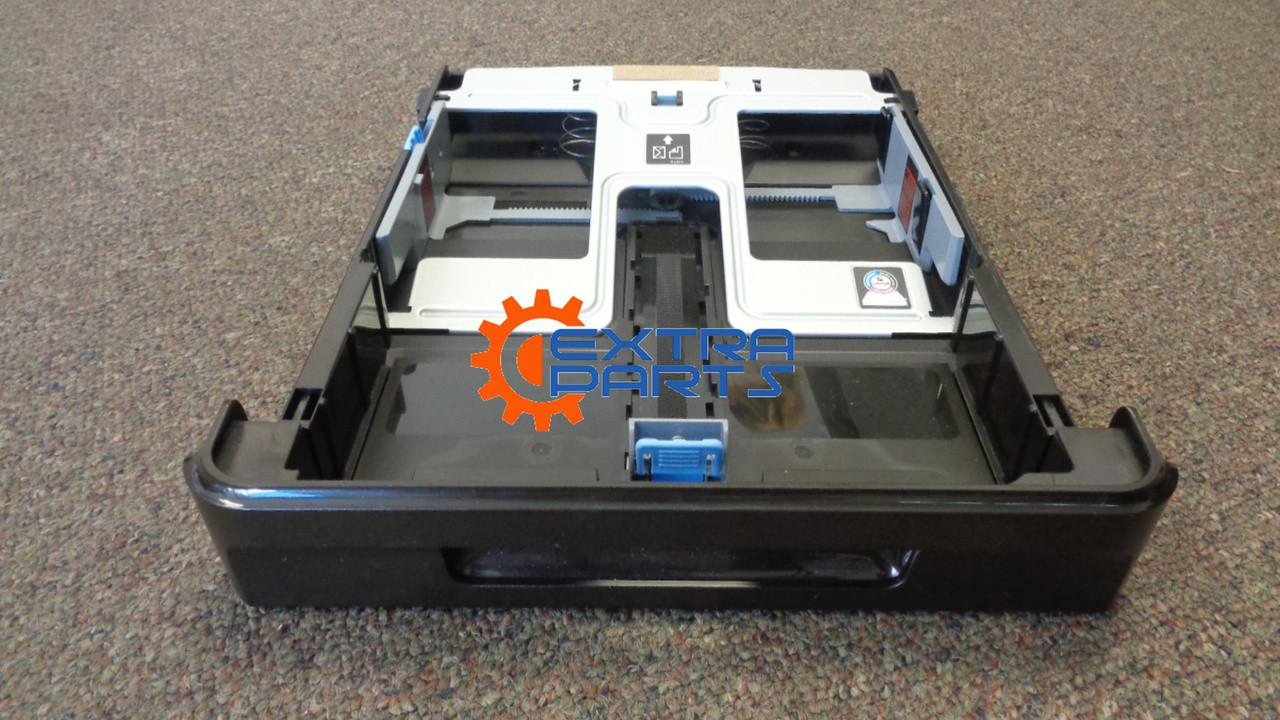 hp officejet pro 8600 parts