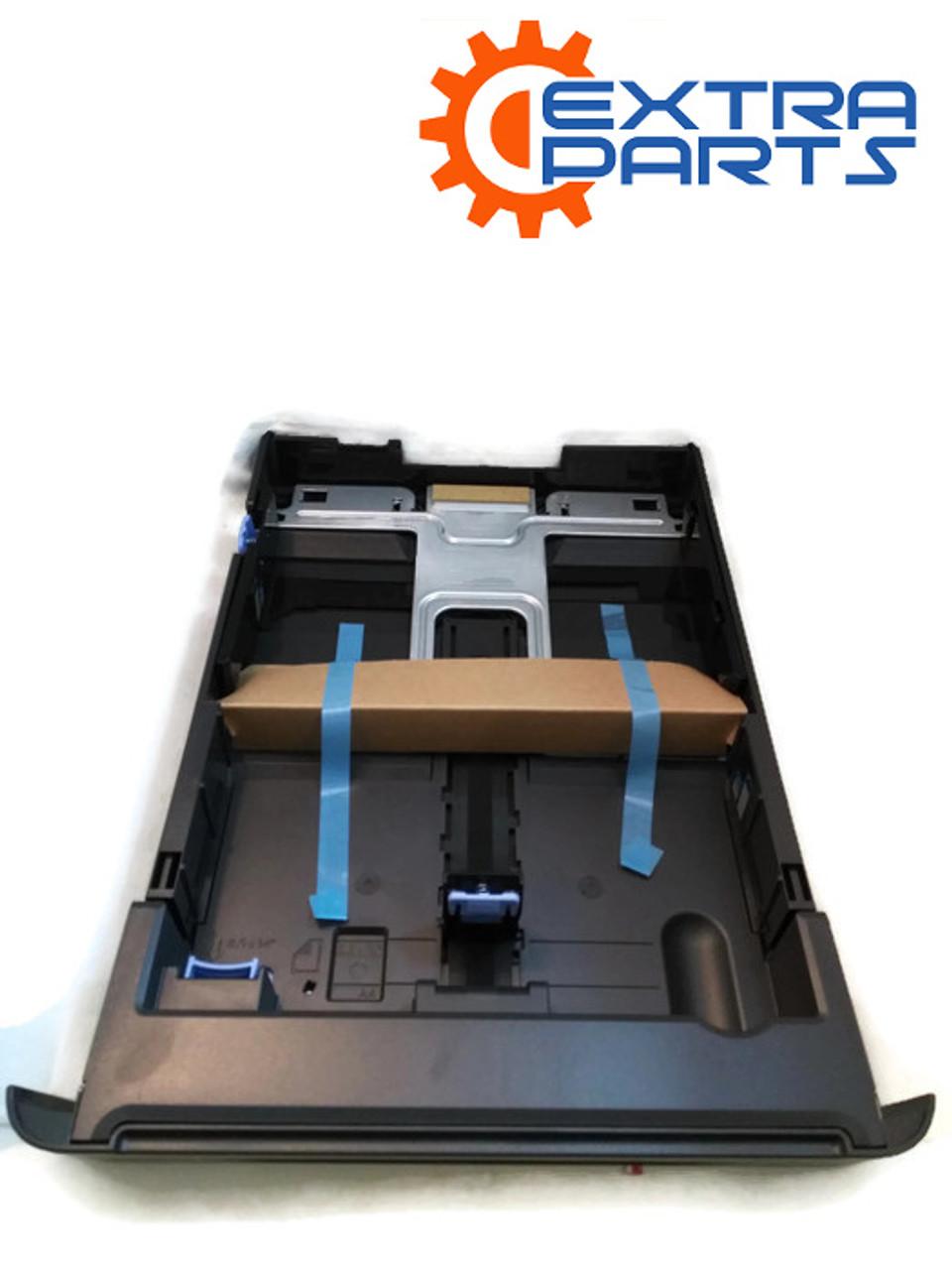 Buy Genuine Hp Officejet Pro 8710 Input Paper Tray Online