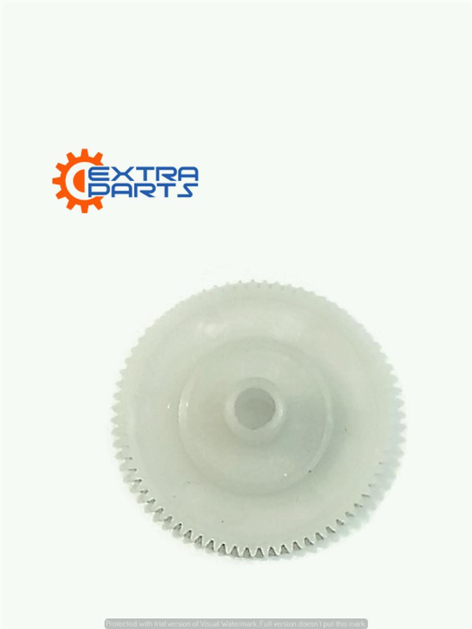 EPSON 1013093 SPUR GEAR FX890 FX2190 LQ590 LQ2090 Epson Spur Gear NEW OEM