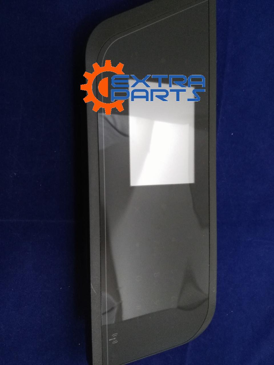 4PK Star Micronics SP200 Black Printer Ribbons Star SP200 Free Shipping!