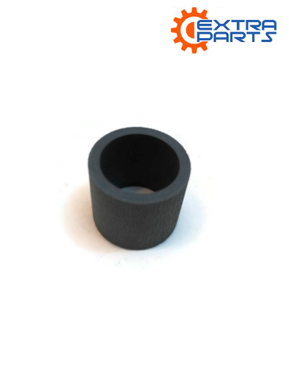 Feed Roller Tire for HP Officejet Pro 8100 8000 8600 Pro X451 X551 X476  X576 251dw 276dw 8610 8620 8630 8640 M0603501