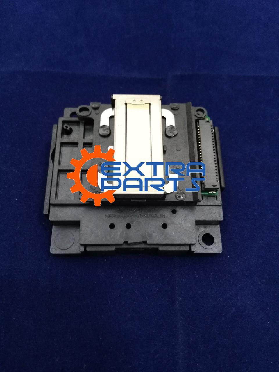 FA04000 FA04010 PRINTHEAD EPSON L300//301//351//355//358//111//120//210 ME401//303 XP350