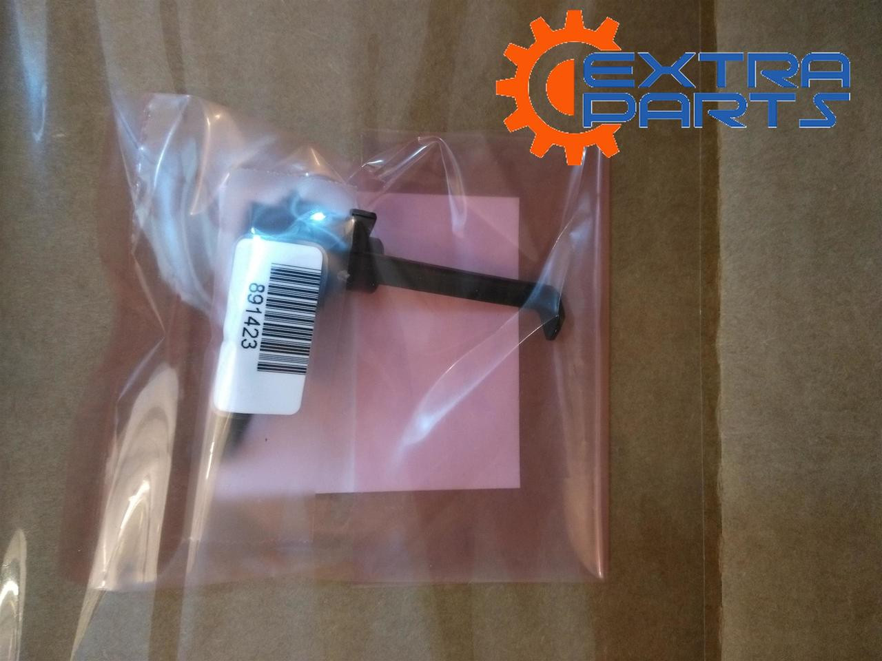 Rm2 5375 For Hp Laserjet M402 M403 M426mfp M427mfp Tray 2 Sensor Pick Up Roller 1 P2035 P2055 M401 Assembly