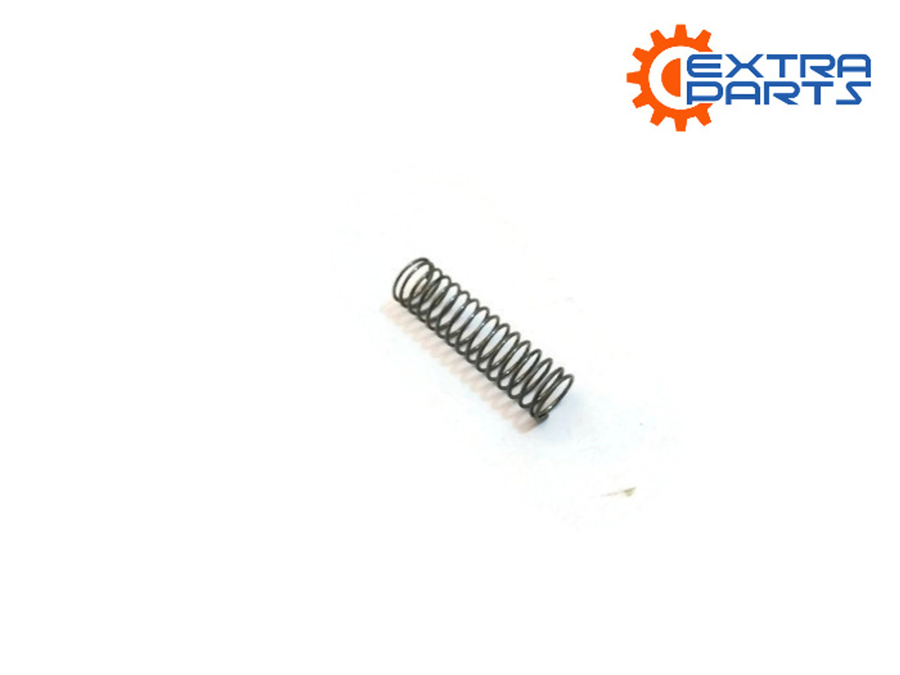 BROTHER SEPARATION PAD PAPER FEED ROLLER SPRING LY2208001 LY2207001 LY2093001