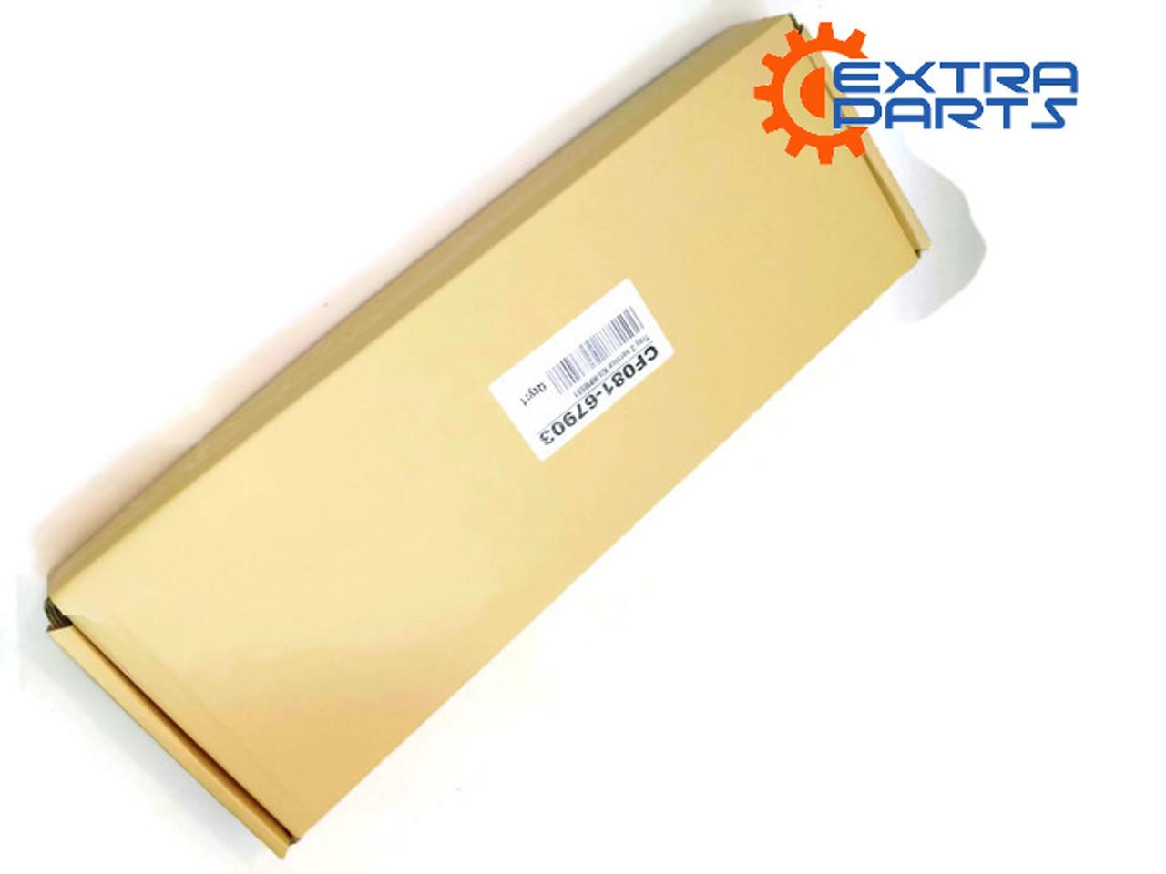 CF081-67903 Tray 2 Service Kit for HP LaserJet Enterprise 500 Color M551