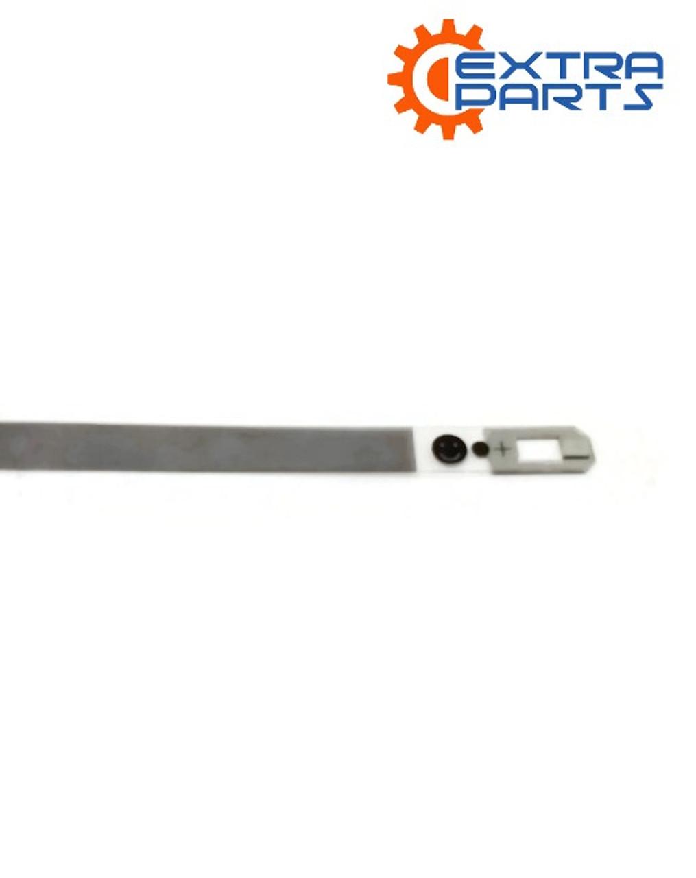 Encoder Strip for HP DesignJet T520 36