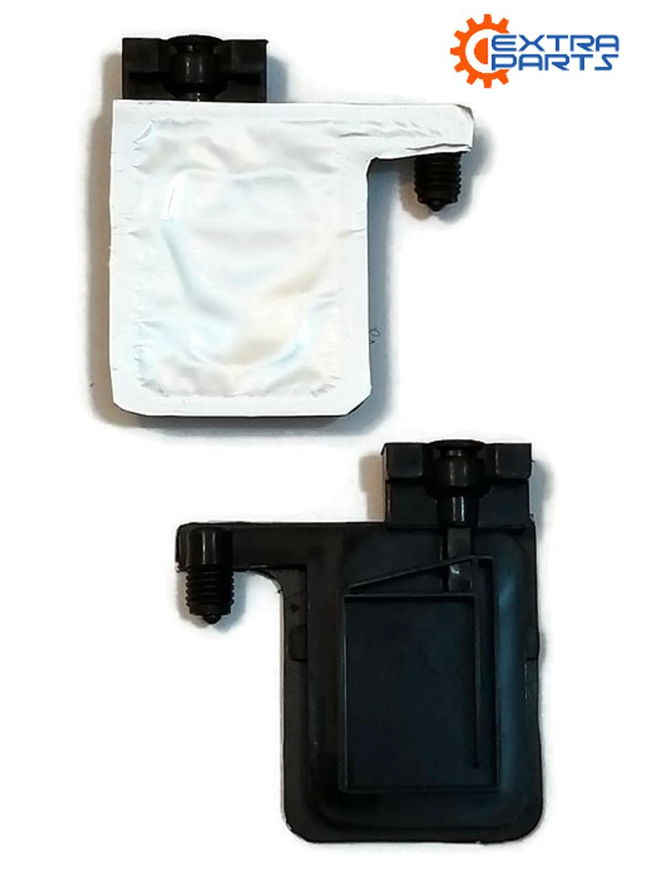 UV Big Damper for Epson DX5 7000 MIMAKI JV2 JV22 ROLAND FJ540 MUTOH  RJ8000/8100