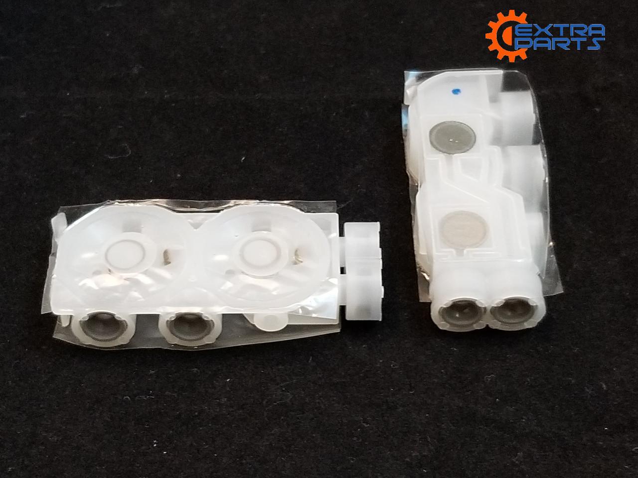 Damper for Epson Stylus Pro 3890 Pro 3880 Pro 3885 160715600 DX6