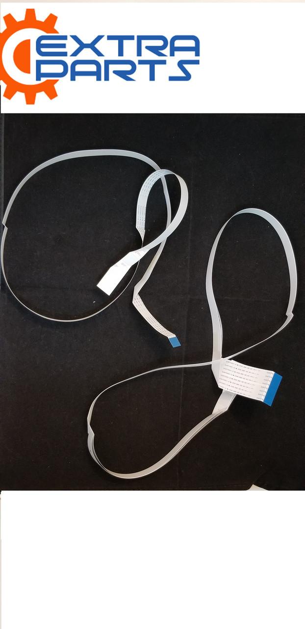 2090523 Cable head Epson Stylus Photo R1800 R2400 R1900 R2880 R2000 GENUINE