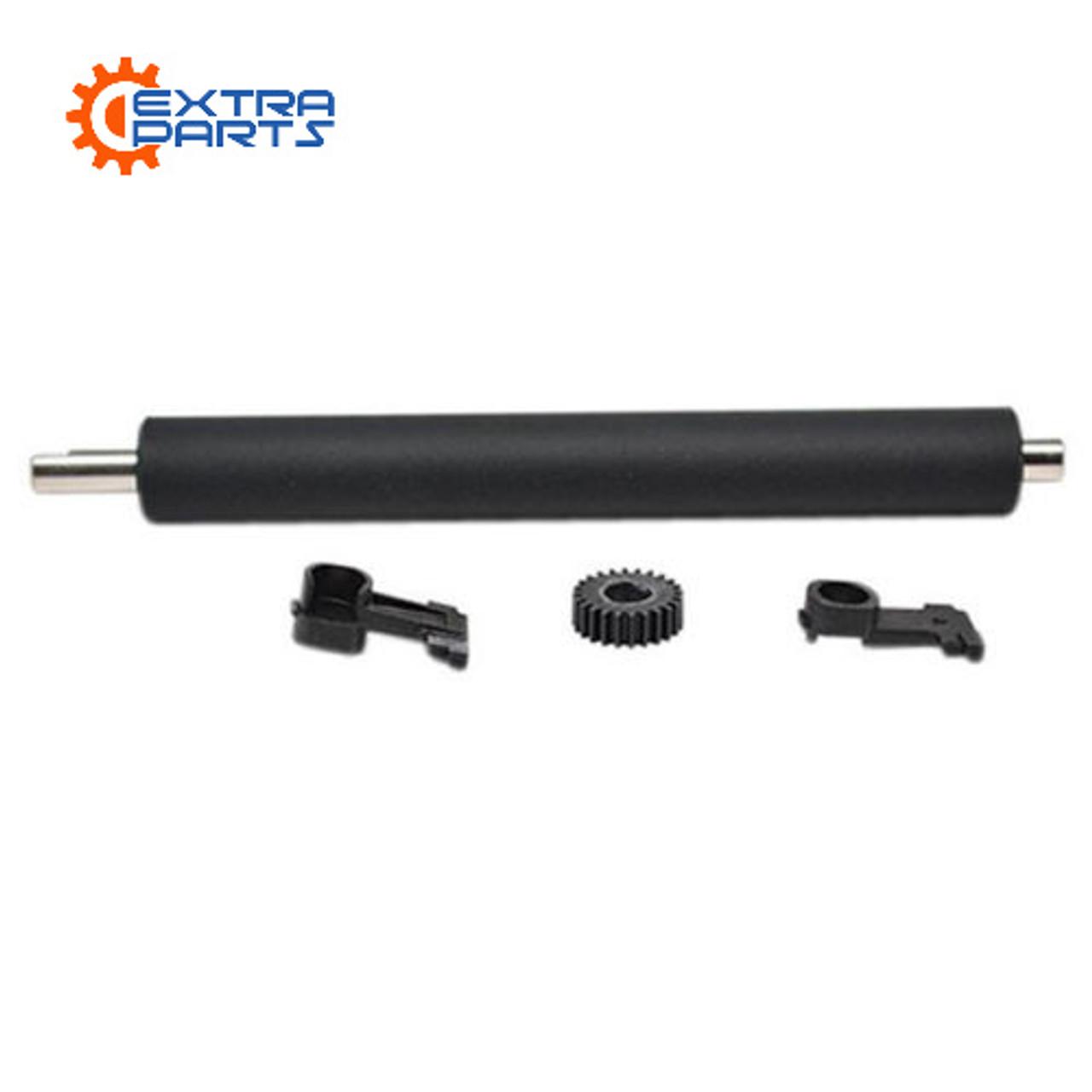 Platen Roller for Zebra GK420t GX430t Thermal Label Printer P//N 105934-035